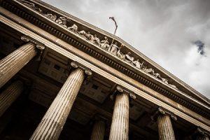 Legal Services Statistics