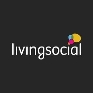 LivingSocial Statistics and Facts