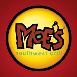 Moe's Statistics and Facts