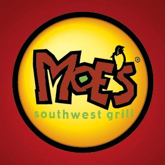 Moe's Statistics restaurant count and Facts