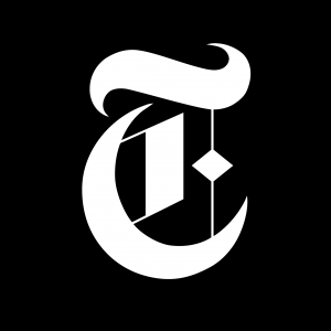 New York Times statistics and facts