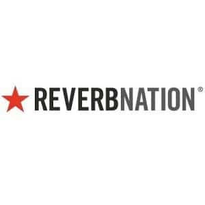 ReverbNation Statistics and Facts