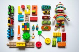 Toy Statistics