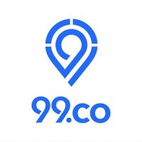 99.co statistics and facts