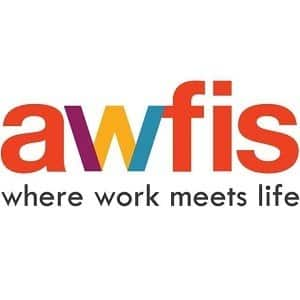 Awfis Statistics and Facts