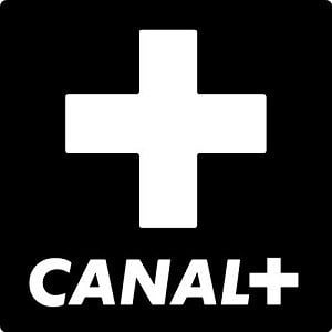 Canal+ Statistics and Facts