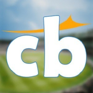 CricBuzz Statistics and Facts