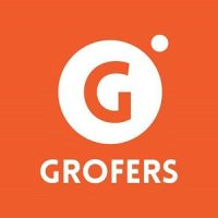 Grofers Statistics and Facts