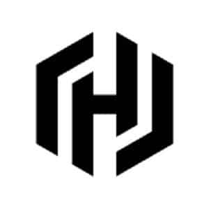 Hashicorp statistics and facts