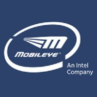 Mobileye Statistics and Facts