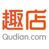 Qudian statistics and facts