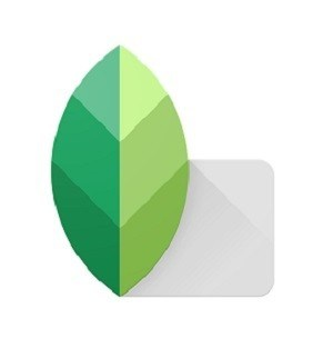 Snapseed Statistics and Facts