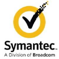Symantec Statistics and Facts