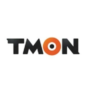 Tmon Statistics and Facts