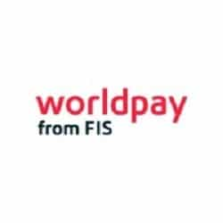 Worldpay Statistics and Facts