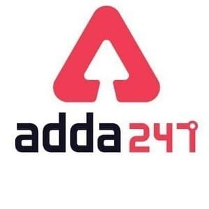adda247 statistics user count and facts