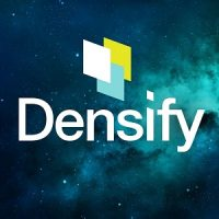 densfiy statistics and facts