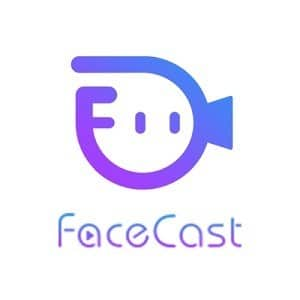 facecast statistics facts