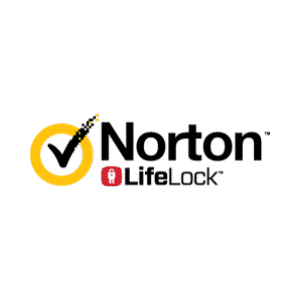 nortonlifelock Statistics user count and Facts