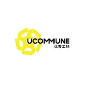 ucommune statistics user count and facts