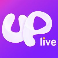 uplive Statistics and Facts