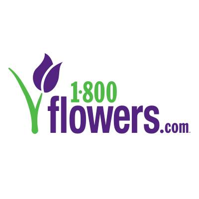 1-800-Flowers Statistics and Facts