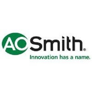 A. O. Smith Statistics and Facts