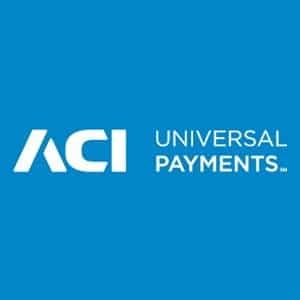 ACI Statistics, Revenue totals and Facts