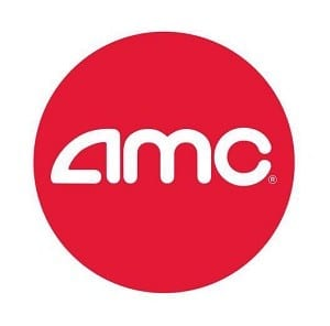 AMC Theatres Statistics and Facts