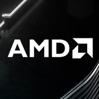 AMD Statistics and Facts
