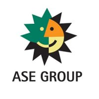ASE Group Statistics and Facts