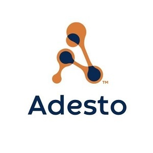 Adesto Technologies Statistics and Facts