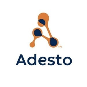 Adesto Technologies Statistics revenue totals and Facts