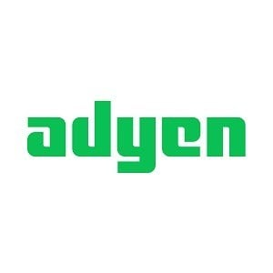 Adyen Statistics and Facts