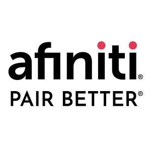 Afiniti Statistics and Facts