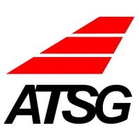 Air Transport Services Group Statistics and Facts