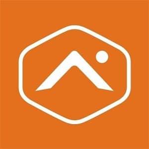 Alarm.com Statistics revenue totals and Facts