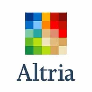 Altria Statistics and Facts