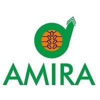 Amira Statistics and Facts
