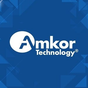 Amkor Technology Statistics Revenue Totals and Facts