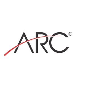 Arc Document Solutions Statistics Revenue Totals and Facts
