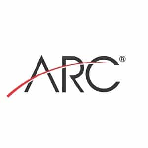Arc Document Solutions Statistics and Facts