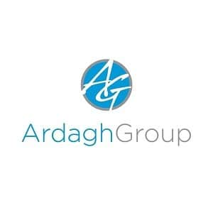 Ardagh Group Statistics and Facts