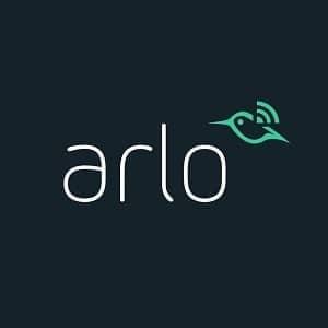 Arlo Statistics user count revenue totals and Facts