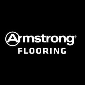 Armstrong Flooring Statistics and Facts