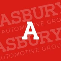 Asbury Automotive Group Statistics and Facts