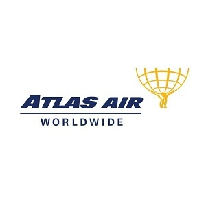 Atlas Air Statistics and Facts