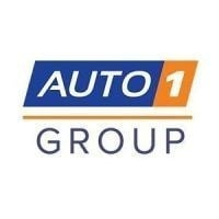 Auto1 Group Statistics and Facts