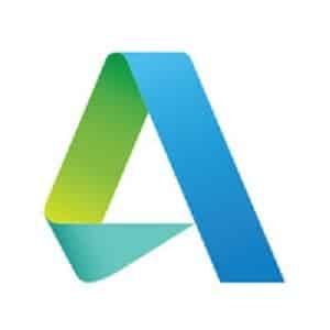 Autodesk Statistics user count revenue totals and Facts