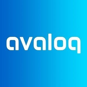 Avaloq Statistics and Facts